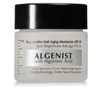 Regenerative Anti-aging Moisturizer Lsf 20, 60 Ml – Feuchtigkeitscreme