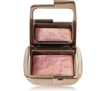 Ambient Strobe Lighting Blush – Euphoric Fusion – Rouge