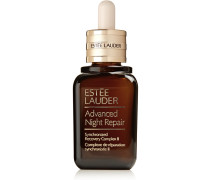 Advanced Night Repair Synchronized Recovery Complex Ii, 50ml – Serum