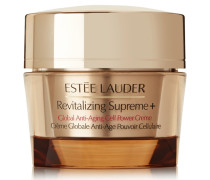 Revitalizing Supreme + Global Anti-aging Cell Power Crème, 30 Ml – Anti-aging-creme