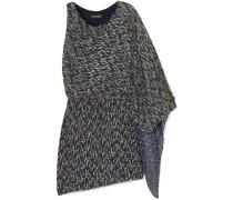 Lucia Minikleid aus Chiffon