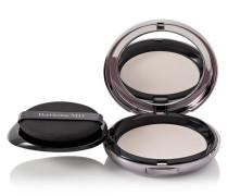 No Makeup Instant Blur – Priming-balsam
