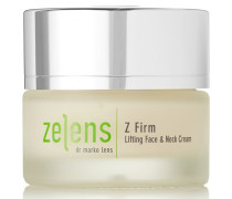 Z Firm Lifting Face & Neck Cream, 50 Ml – Pflegecreme