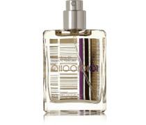 Escentric 01, 30 Ml – Parfum