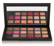 Rose Gold Remastered Eyeshadow Palette – Lidschattenpalette