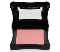 Powder Blusher – Naked Rose – Puderrouge
