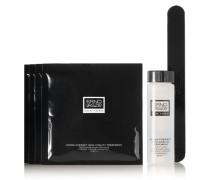 Hydra-therapy Skin Vitality Mask, 4 X 37 Ml, 4 X 5,5 G – Gesichtsmasken