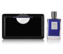Moonlight in Heaven – Zitrone, Grapefruit und Rosa Pfefferbeeren, 50 Ml – Eau De Parfum