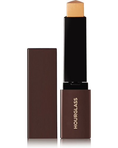 Vanish Seamless Finish Foundation Stick –  – Foundation-stift
