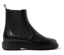 Celtyne Chelsea Boots aus Leder