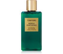 Neroli Portofino Shower Gel, 250 Ml – Duschgel