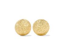 Ohrringe aus 18 Karat