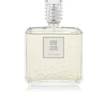 L'eau De Paille, 100 Ml – Eau De Parfum