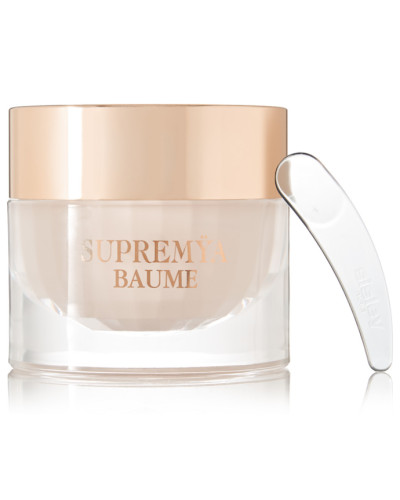 At Night The Supreme Anti-aging Cream, 50 Ml – Anti-aging-creme