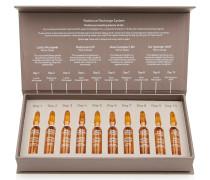 Radiance Recharge System, 10 X 1 Ml – Hautpflege