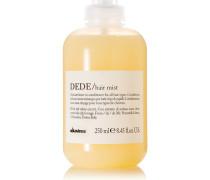 Dede Hair Mist, 250 Ml – Pflegespray