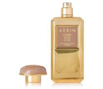 Amber Musk D'or, 100 Ml – Eau De Parfum