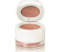 Cream And Powder Eye Color – Golden Peach – Lidschatten