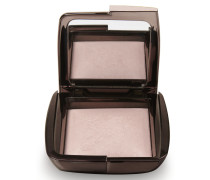 Ambient Lighting Powder – Luminous Light – Puder