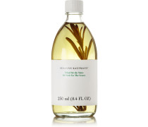 Essential Bath Oil For The Senses, 250 ml – Badeöl