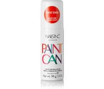Spray Can Nail Polish - West End, 50 Ml – Nagellackspray