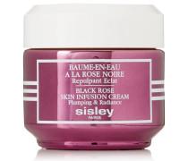 Black Rose Skin Infusion Cream, 50 Ml – Gesichtscreme