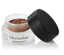 Brow Sculpt – Indian Chocolate – Brauenpomade