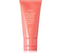 Travel-sized Bright Blonde Shampoo For Beautiful Color, 50 Ml – Shampoo