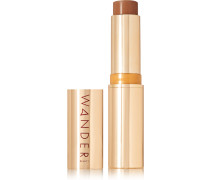Flash Focus Hydrating Foundation Stick – Deep – Foundation-stick