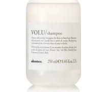 Volu Shampoo, 250 Ml – Shampoo