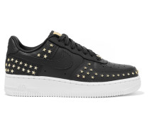 Air Force 1 '07 Lx Sneakers aus Strukturiertem Leder