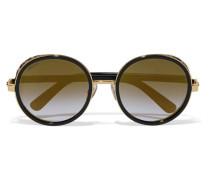 Andie Sonnenbrille