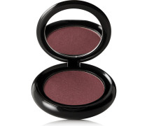 O!mega Shadow Gel Powder Eyeshadow – O!yeah 570 – Lidschatten