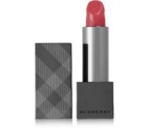 Burberry Kisses – Blush No.77 – Lippenstift
