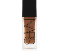 All Day Luminous Weightless Foundation – New Guinea, 30 Ml – Foundation