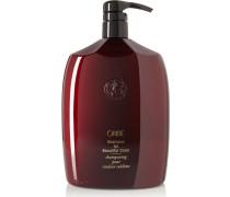 Shampoo For Beautiful Color, Large 1 L – Shampoo