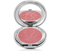 Cheek Shade – Coral (laughter) – Rouge
