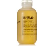 Mandarin Shower Gel, 250 Ml – Duschgel