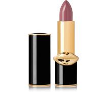 Luxetrance Lipstick – Madame Greige – Lippenstift