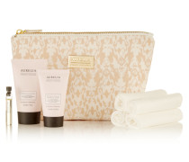 Refine And Glow Miracle Collection – Reiseset