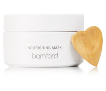 Nourishing Mask, 45 Ml – Gesichtsmaske