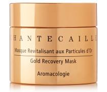 Gold Recovery Mask – 50 Ml – Pflegemaske