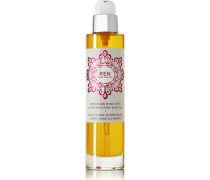 Moroccan Rose Otto Ultra-moisture Body Oil, 100 Ml – Körperöl
