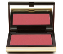 The Creamy Glow – Isadore – Creme-rouge