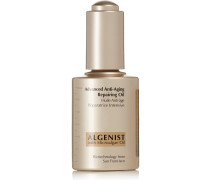 Advanced Anti-aging Repairing Oil, 30 Ml – Gesichtsöl