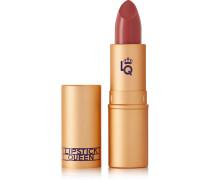 Saint Lipstick – Peachy Natural – Lippenstift