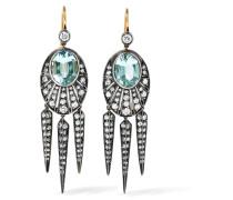 Collection Ohrringe aus 18 Karat