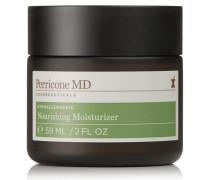 Nourishing Moisturizer, 59 Ml – Feuchtigkeitscreme