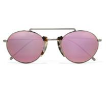 Varese Sonnenbrille