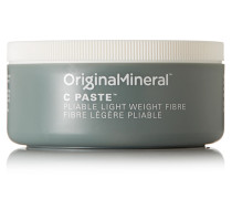 C Paste Pliable Lightweight Fibre, 100 G – Stylingcreme